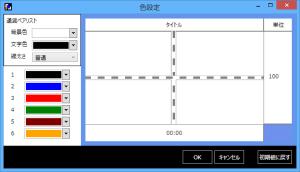 graph_col_settings