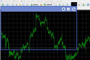 screenshot_sample1