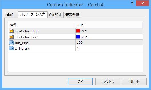 calclot_parameter2